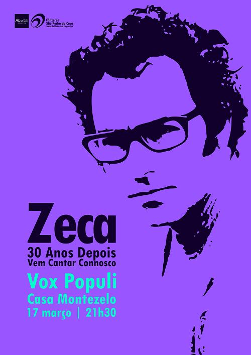 ZecaAfonso